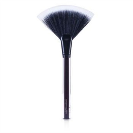 Kevyn Aucoin The Large Fan Brush - Make Up