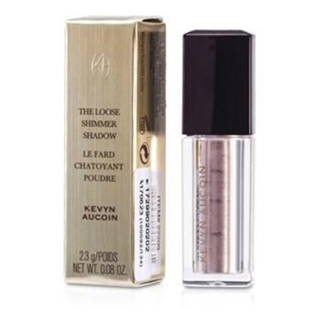 Kevyn Aucoin The Loose Shimmer Shadow - # Selenite 2.3g/0.08oz Make Up