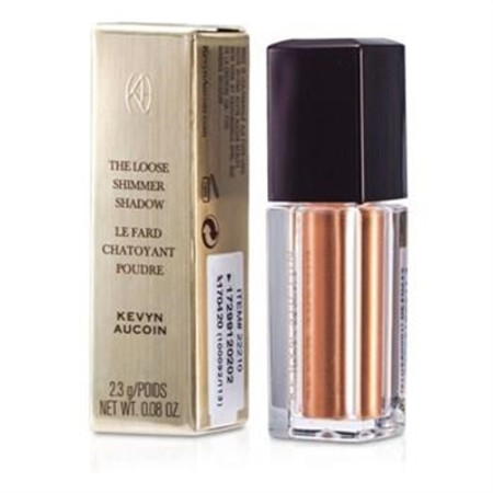 Kevyn Aucoin The Loose Shimmer Shadow - # Sunstone 2.3g/0.08oz Make Up