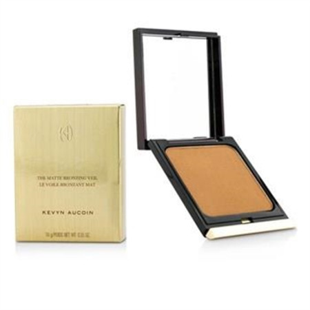 Kevyn Aucoin The Matte Bronzing Veil - #Desert Nights 10g/0.35oz Make Up