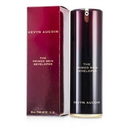 Kevyn Aucoin The Primed Skin Developer - # Normal To Dry 30ml/1oz Make Up