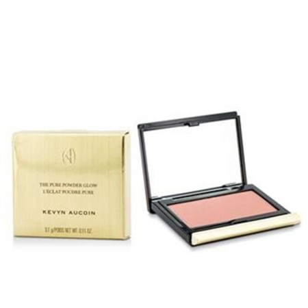 Kevyn Aucoin The Pure Powder Glow (New Packaging) - # Helena (Neutral Cool) 3.1g/0.11oz Make Up