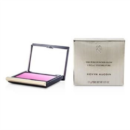 Kevyn Aucoin The Pure Powder Glow (New Packaging) - # Myracle (Hot Pink) 3.1g/0.11oz Make Up
