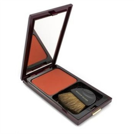 Kevyn Aucoin The Pure Powder Glow - # Fira (Mango) 6g/0.21oz Make Up