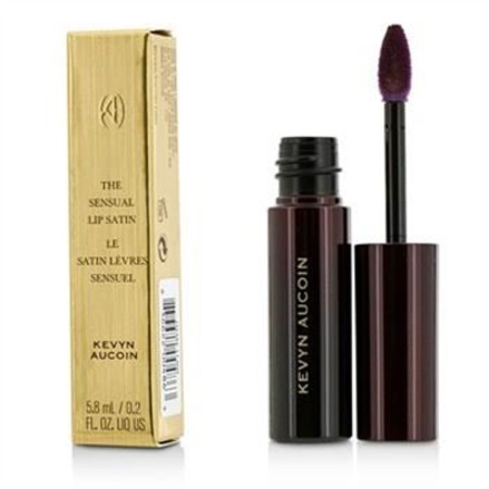Kevyn Aucoin The Sensual Lip Satin - #Bloodroses 5.8ml/0.2oz Make Up