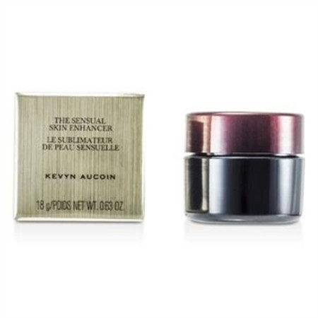 Kevyn Aucoin The Sensual Skin Enhancer - # SX 12 (Medium Shade with Yellow Undertones) 18g/0.63oz Make Up