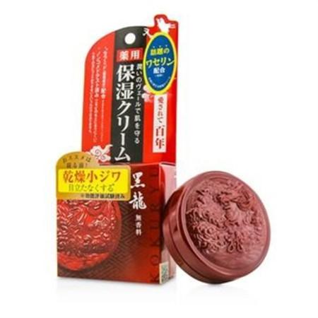 Kokuryudo Deep Moisture Cream 35g/1.2oz Skincare