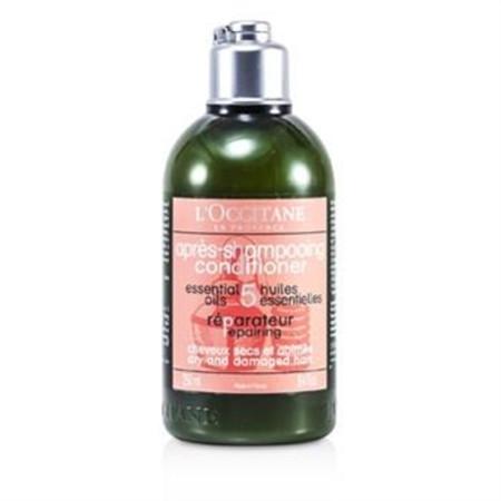 L'Occitane Aromachologie Repairing Conditioner (Dry & Damaged Hair) 250ml/8.4oz Hair Care
