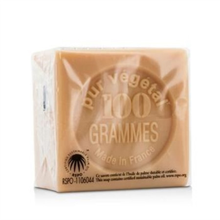 L'Occitane Bonne Mere Soap - Peach 100g/3.5oz Skincare