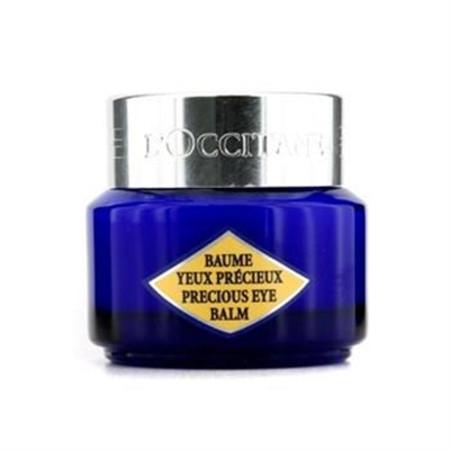 L'Occitane Immortelle Harvest Precious Eye Balm 15ml/0.5oz Skincare