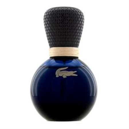 Lacoste Eau De Lacoste Sensuelle Eau De Parfum Spray 30ml/1oz Ladies Fragrance