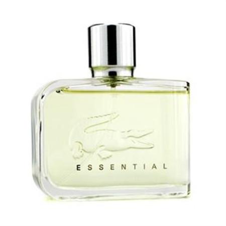Lacoste Lacoste Essential Eau De Toilette Spray 75ml/2.5oz Men's Fragrance