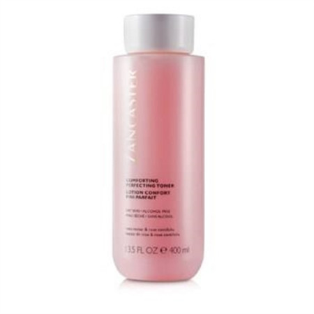 Lancaster Cleansing Block Comforting Perfecting Toner 400ml/13.4oz Skincare