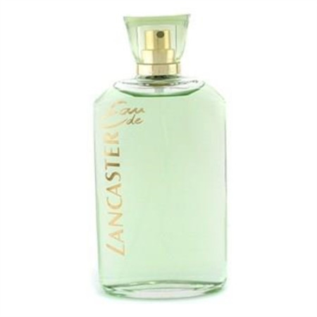 Lancaster Eau De Lancaster Eau De Toilette Spray 125ml/4oz Ladies Fragrance