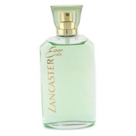Lancaster Eau De Lancaster Eau De Toilette Spray 75ml/2.5oz Ladies Fragrance