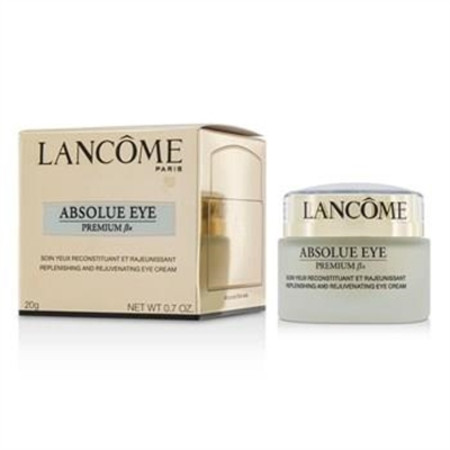 Lancome Absolue Eye Premium Bx - Replenishing & Rejuvenating Eye Cream 20g/0.7oz Skincare