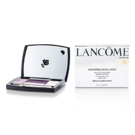Lancome Hypnose Doll Eyes 5 Color Palette - # DO2 Reflet D'Amethyste 2.7g/0.09oz Make Up