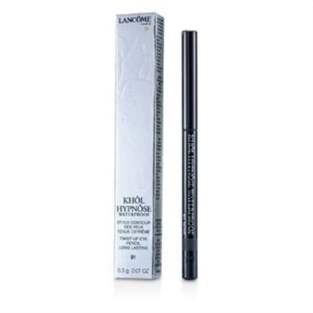 Lancome Khol Hypnose Waterproof - # 01 Noir 0.3g/0.01oz Make Up