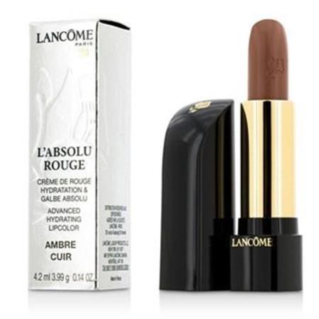 Lancome L' Absolu Rouge - No. 274 Ambre Cuir 4.2ml/0.14oz Make Up