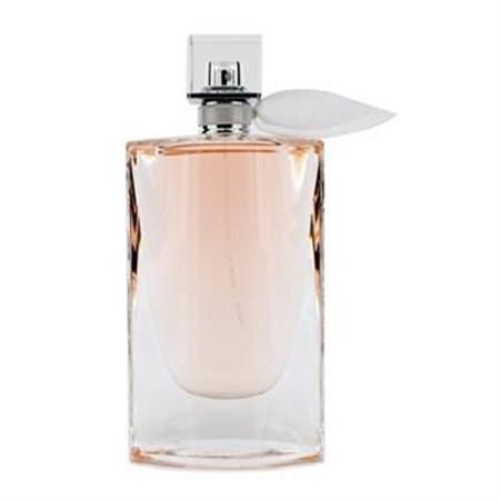 Lancome La Vie Est Belle L'Eau De Toilette Spray 100ml/3.4oz Ladies Fragrance