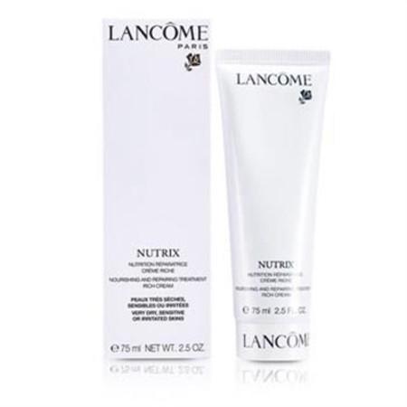 Lancome Nutrix 75ml/2.5oz Skincare