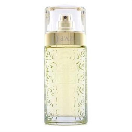 Lancome O D'Azur Eau De Toilette Spray 75ml/2.5oz Ladies Fragrance