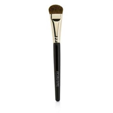 Laura Mercier All Over Eye Colour Brush - Short Handled - Make Up
