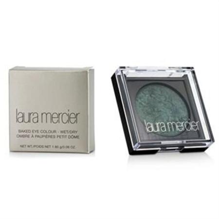 Laura Mercier Baked Eye Colour - Emerald 1.8g/0.06oz Make Up