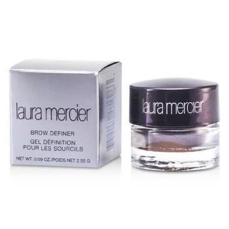 Laura Mercier Brow Definer - Soft 2.55g/0.09oz Make Up