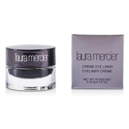 Laura Mercier Creme Eye Liner - # Noir 3.5g/0.12oz Make Up