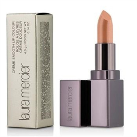 Laura Mercier Creme Smooth Lip Colour - # Crushed Pecan 4g/0.14oz Make Up