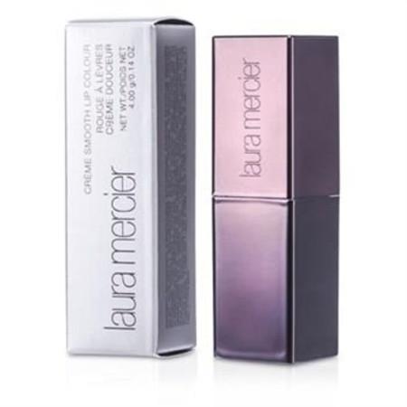 Laura Mercier Creme Smooth Lip Colour - # Dulce De Leche 4g/0.14oz Make Up