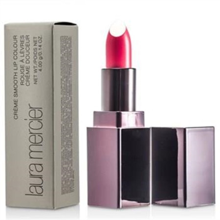 Laura Mercier Creme Smooth Lip Colour - # Tulip 4g/0.14oz Make Up