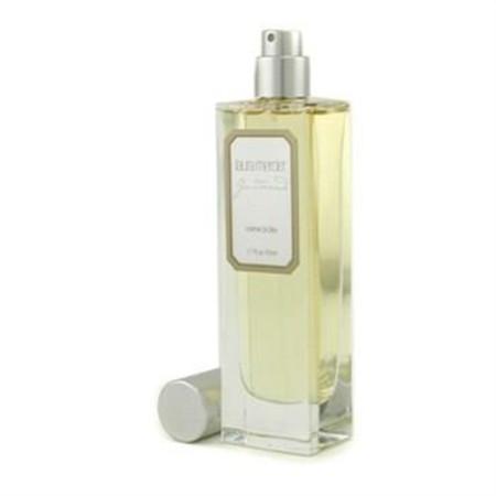 Laura Mercier Eau Gourmande Creme Brulee Eau De Parfum Spray 50ml/1.7oz Ladies Fragrance