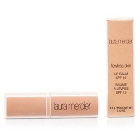 Laura Mercier Flawless Skin Lip Balm SPF 15 3.5g/0.12oz Skincare