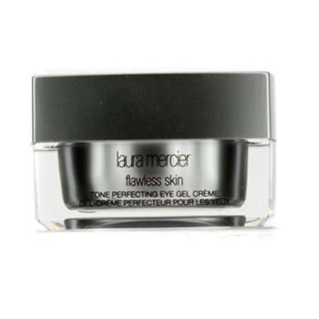 Laura Mercier Flawless Skin Tone Perfecting Eye Gel Creme 15g/0.5oz Skincare