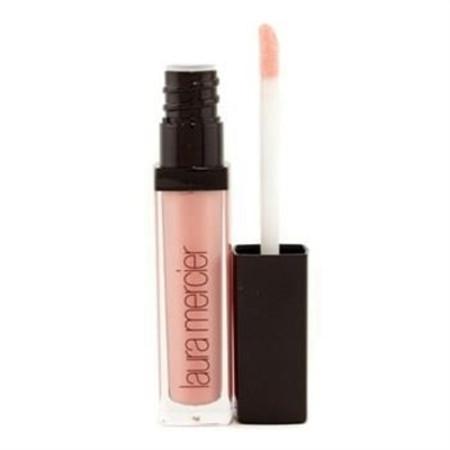 Laura Mercier Lip Glace - Bare Pink 4.5g/0.15oz Make Up