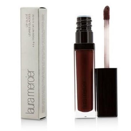 Laura Mercier Lip Glace - Garnet 4.5g/0.15oz Make Up