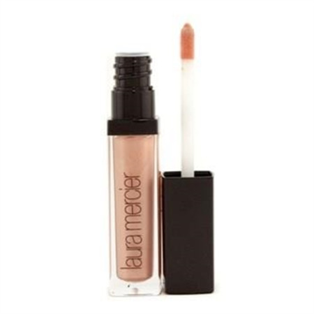 Laura Mercier Lip Glace - Sparkling 4.5g/0.15oz Make Up