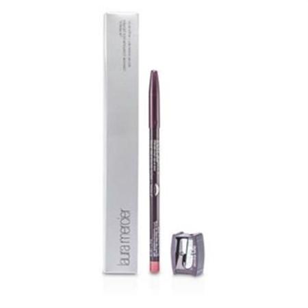 Laura Mercier Lip Pencil - Baby Lips 1.49g/0.05oz Make Up