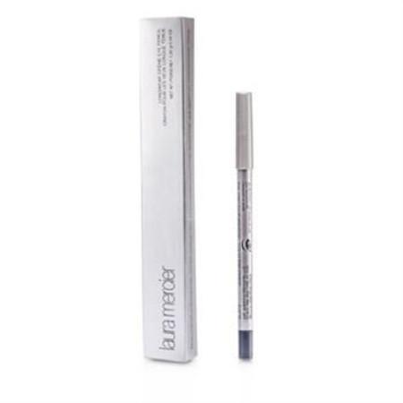 Laura Mercier Longwear Creme Eye Pencil - Slate 1.2g/0.04oz Make Up