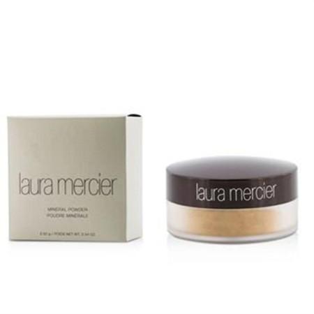 Laura Mercier Mineral Powder - Natural Beige 9.6g/0.34oz Make Up