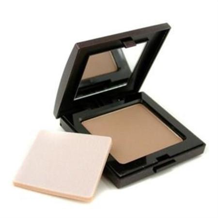 Laura Mercier Mineral Pressed Powder SPF 15 - Golden Suntan 8.1g/0.28oz Make Up