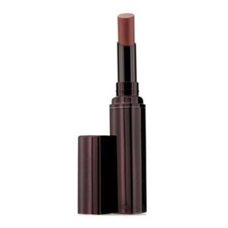 Laura Mercier Rouge Nouveau Weightless Lip Colour - Cafe (Creme) 1.9g/0.06oz Make Up