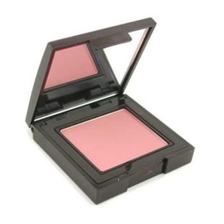 Laura Mercier Second Skin Cheek Colour - Rose Petal 3.6g/0.13oz Make Up