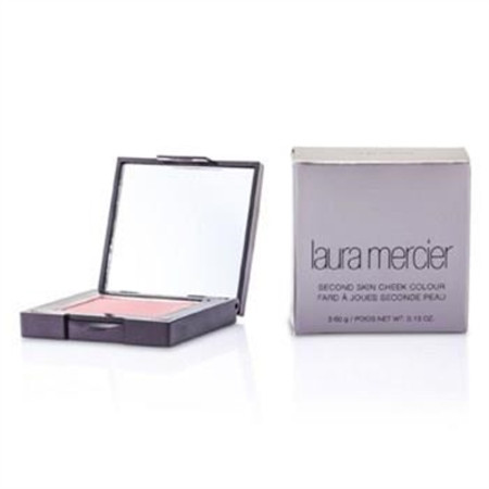 Laura Mercier Second Skin Cheek Colour - Violet Orchid 3.6g/0.13oz Make Up