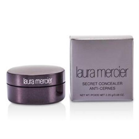 Laura Mercier Secret Concealer - #1 2.2g/0.08oz Make Up