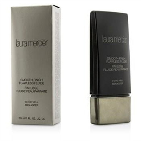 Laura Mercier Smooth Finish Flawless Fluide - # Ivory 30ml/1oz Make Up
