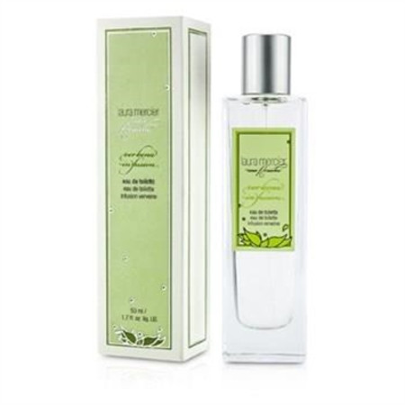 Laura Mercier Verbena Infusion Eau De Toilette Spray 50ml/1.7oz Ladies Fragrance