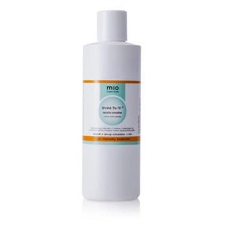 Mama Mio Shrink To Fit Cellulite Smoother (Salon Size) 250ml/8oz Skincare